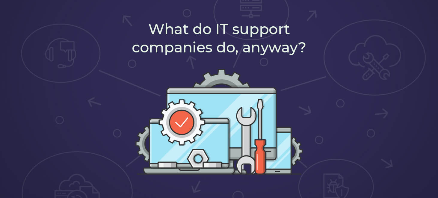 what-do-IT-support