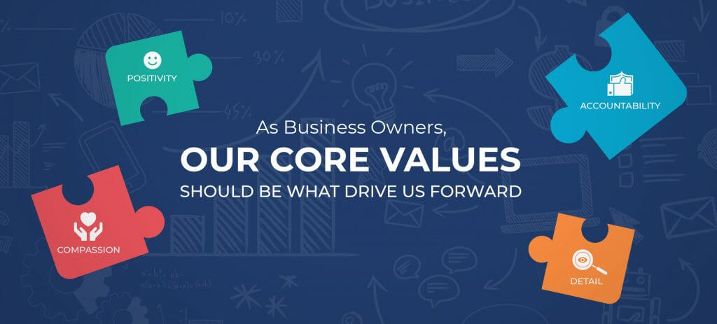 core-values banner