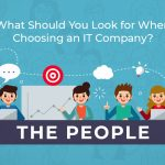 the-people banner